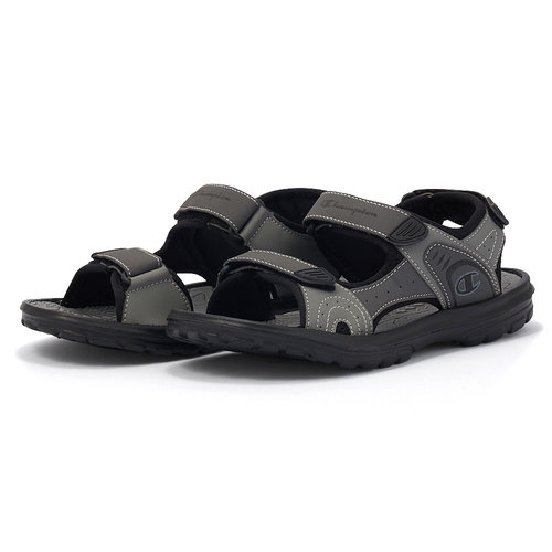 Champion Sandal New Extreme S21316-ES007