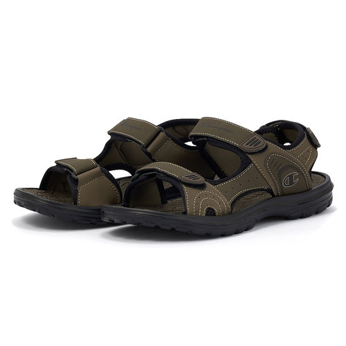 Champion Sandal New Extreme S21316-MS034