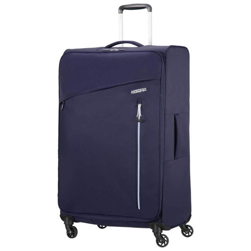 American Tourister  Litewing Spinner 89460-SM4424