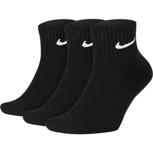 Nike Everyday Cushion AnkleSX7667-010