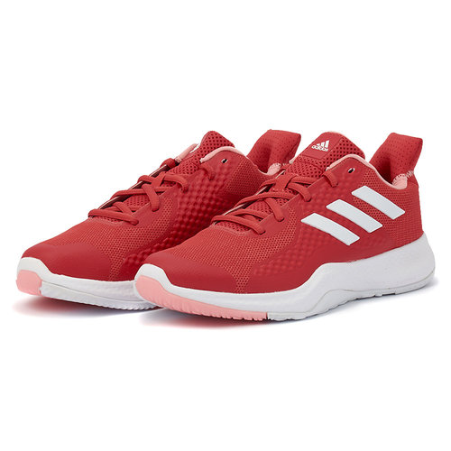 adidas Fitbounce Trainer W Ee4616