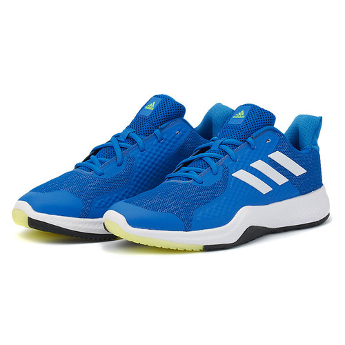adidas Fitbounce Trainer M Ee4604