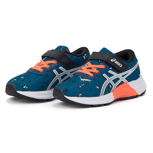 Asics Pre Excite 7 Ps 1014A180-401PS