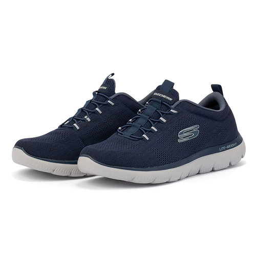 Skechers Summits 232186NVY