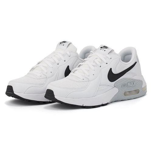 Nike Air Max Excee CD5432-101