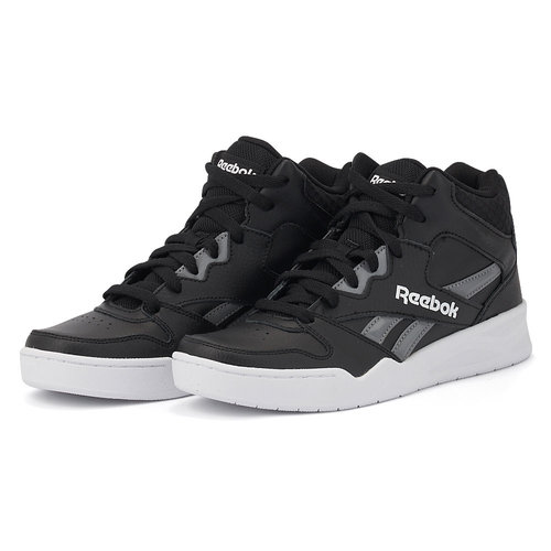 Reebok Royal Bb4500 Hi2 FV0275
