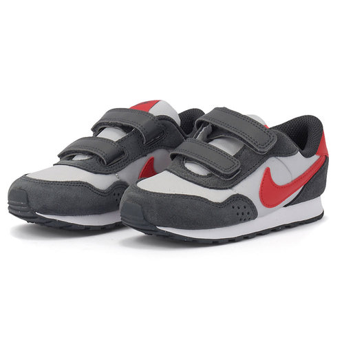 Nike MD Valiant CN8560-003