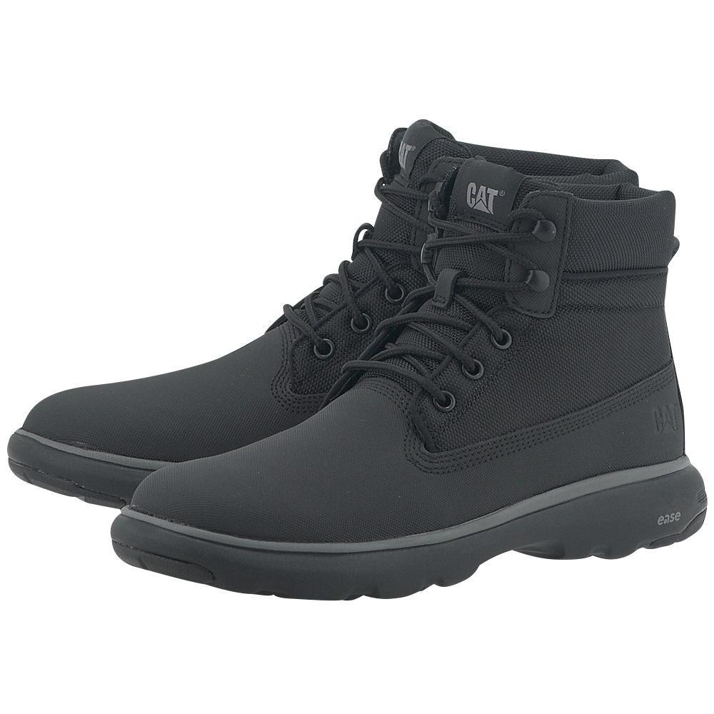 Ανδρικά   Παπούτσια   Μποτάκια   Boat shoes Timberland Tidelands 2 ... d28c2ba266c