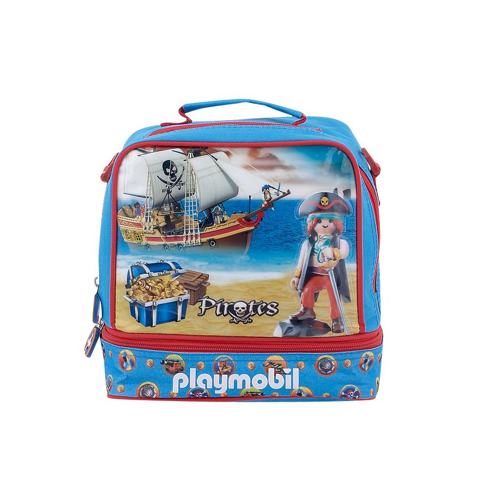 Paxos – Paxos Playmobil PA150513 – ΜΠΛΕ