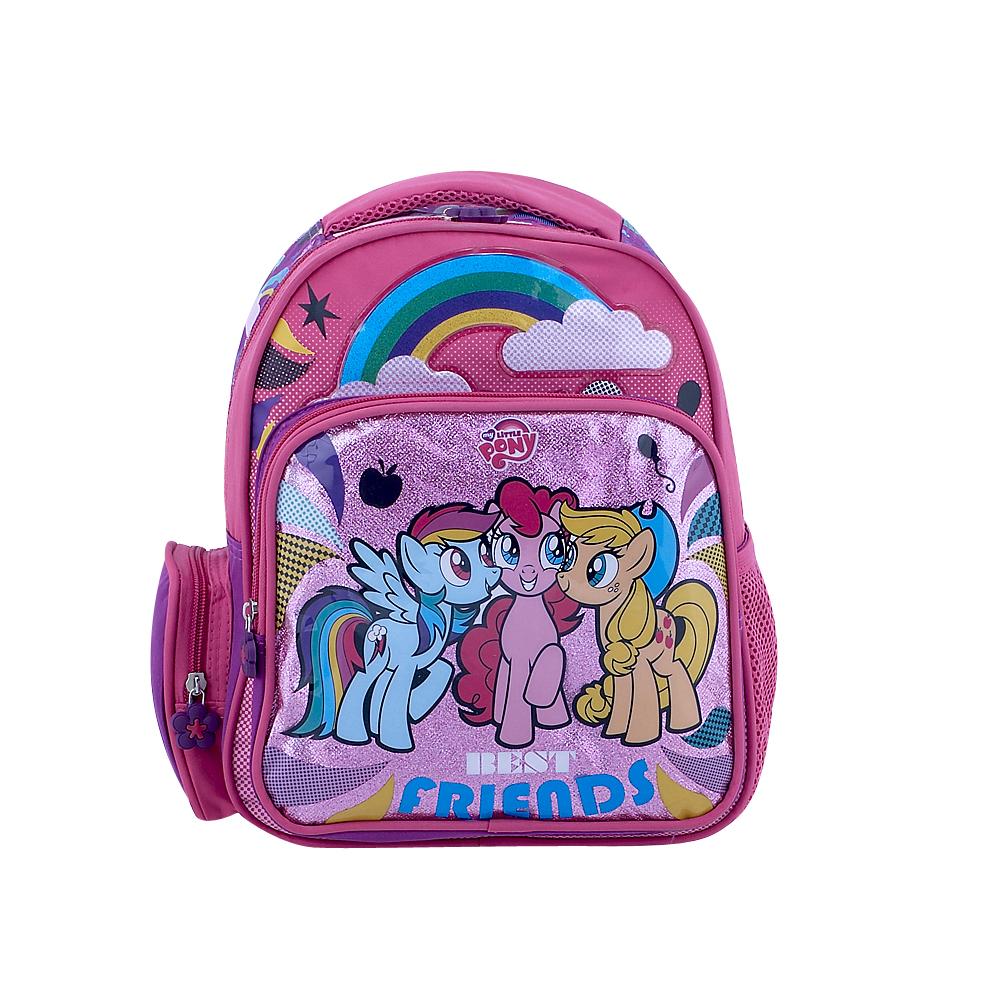 Paxos – Paxos My Little Pony Rainbow PA152111 – ΦΟΥΞΙΑ