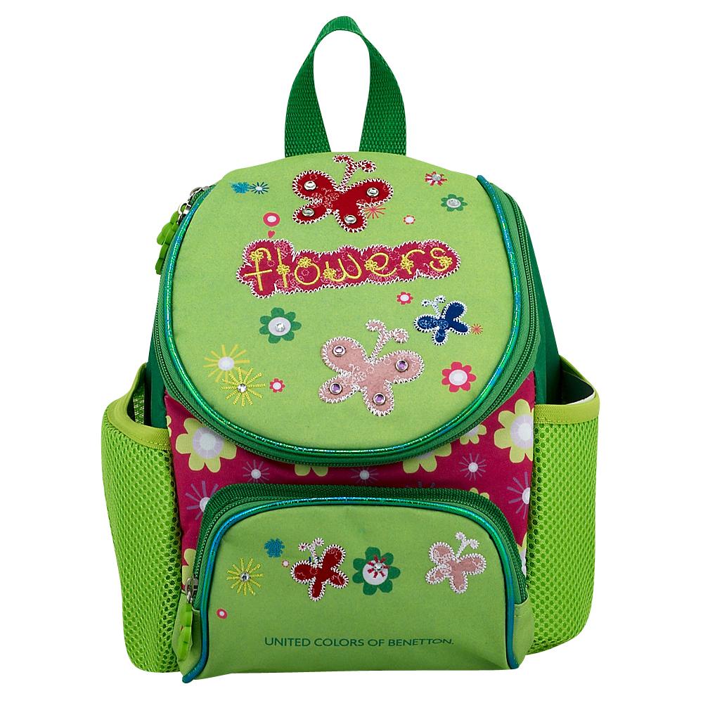 Paxos – Paxos Benetton Butterflies PA34212 – ΛΑΧΑΝΙ