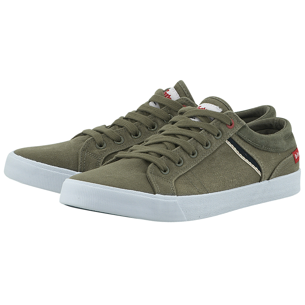 Lee Cooper - Lee Cooper Oxford PJPL1103T. - ΧΑΚΙ