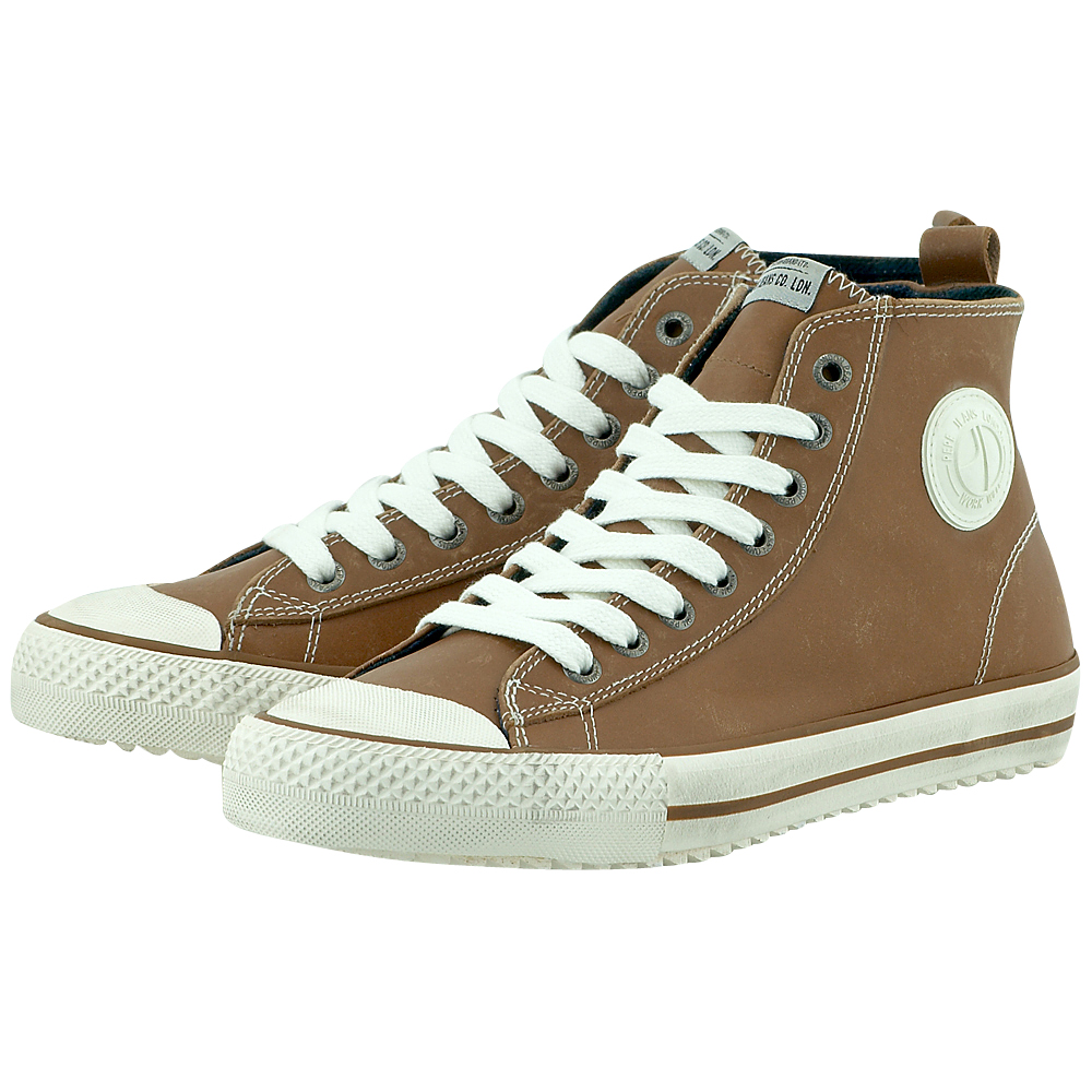 Pepe Jeans – Pepe Jeans Nicos PMS30304 – ΤΑΜΠΑ
