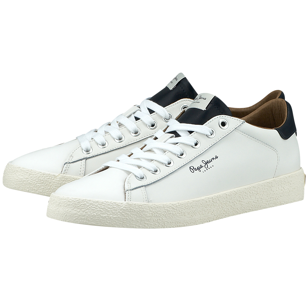 a20d6cef967 Ανδρικά Sneakers. SOLD OUT. Pepe Jeans Stadium PMS30332