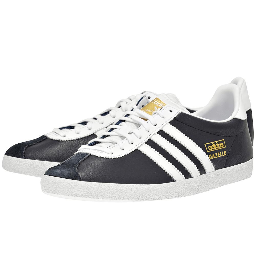 adidas Originals Q23180 3