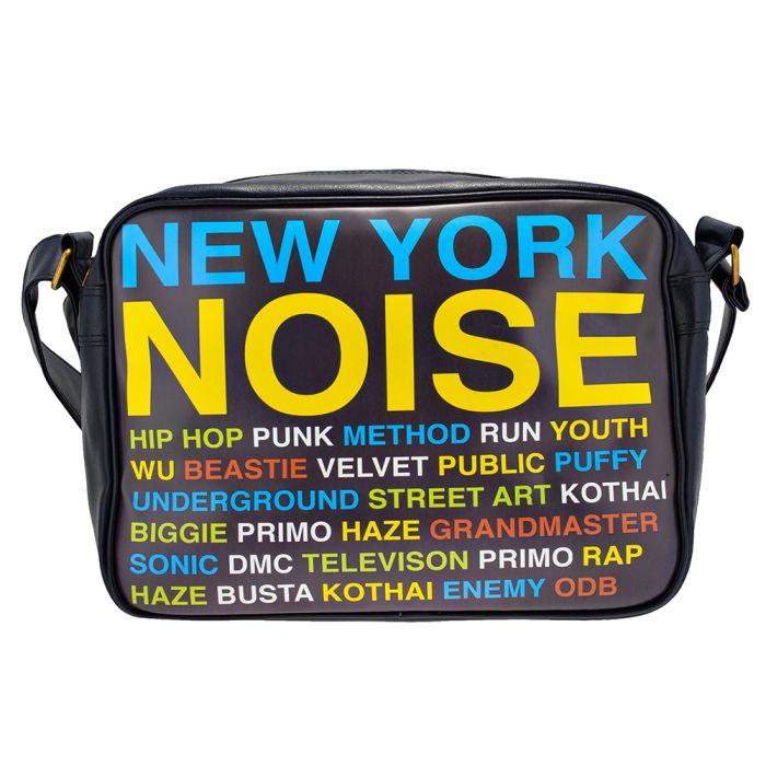 Kothai – Kothai Reporter Noise RB75N. – ΜΑΥΡΟ