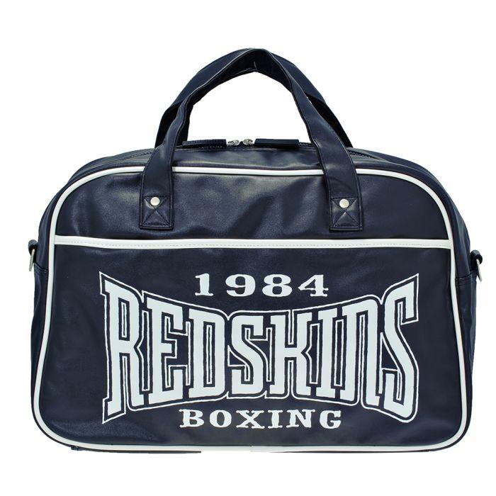 Redskins – Redskins RD16093 – ΜΑΥΡΟ