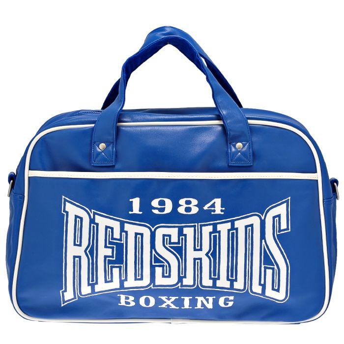 Redskins – Redskins RD16093 – ΜΠΛΕ
