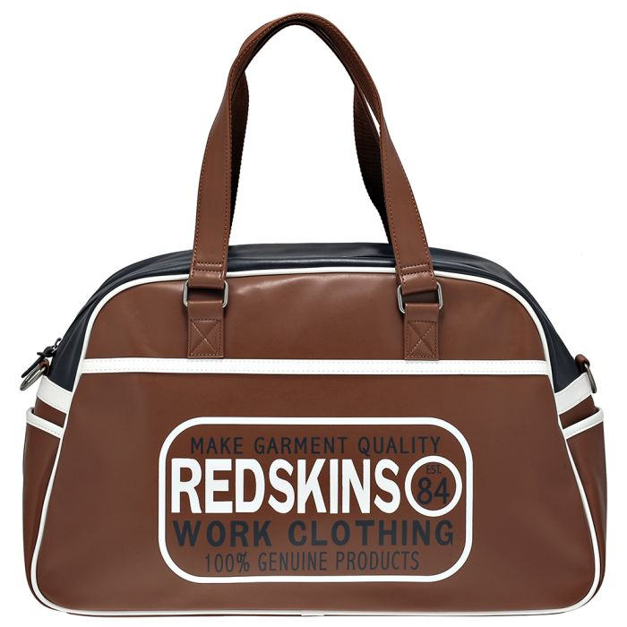 Redskins - Redskins RD16195. - ΚΑΦΕ