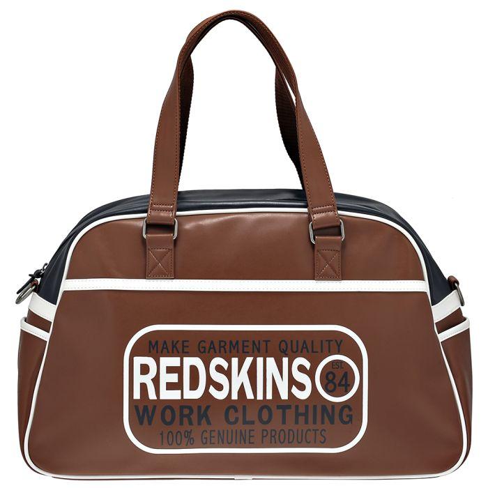 Redskins – Redskins RD16195. – ΚΑΦΕ