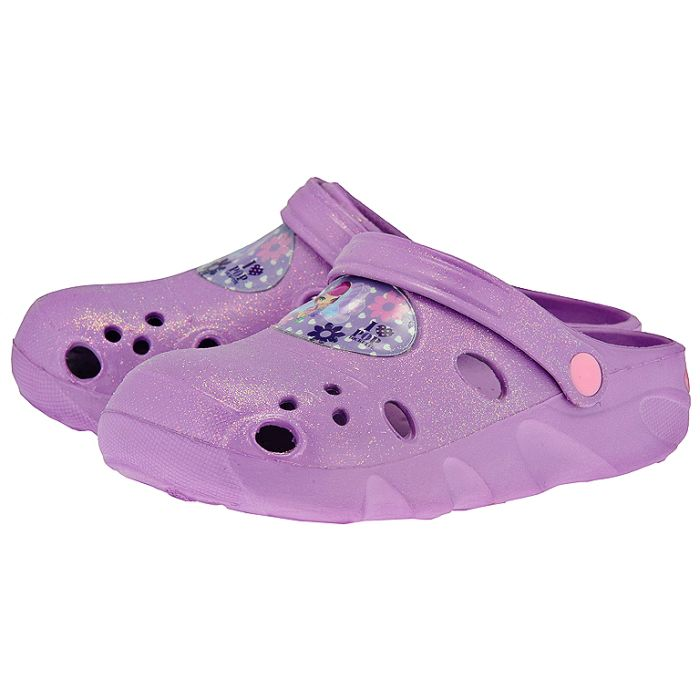 Pop Pixie - Pop Pixie RE070054Α - ΜΩΒ outlet   παιδικα   πέδιλα