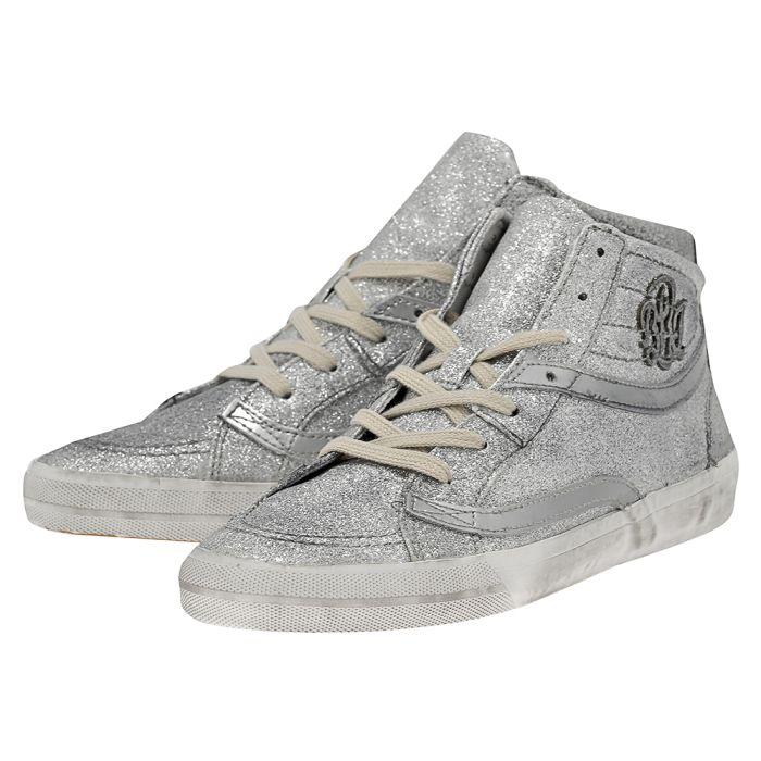 Replay - Replay RV3805_VENTURA - ΑΣΗΜΙ outlet   γυναικεια   sneakers