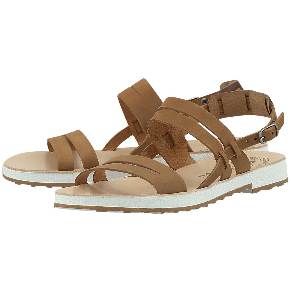 Fantasy Sandals – Fantasy Sandals S-4003 – ΤΑΜΠΑ
