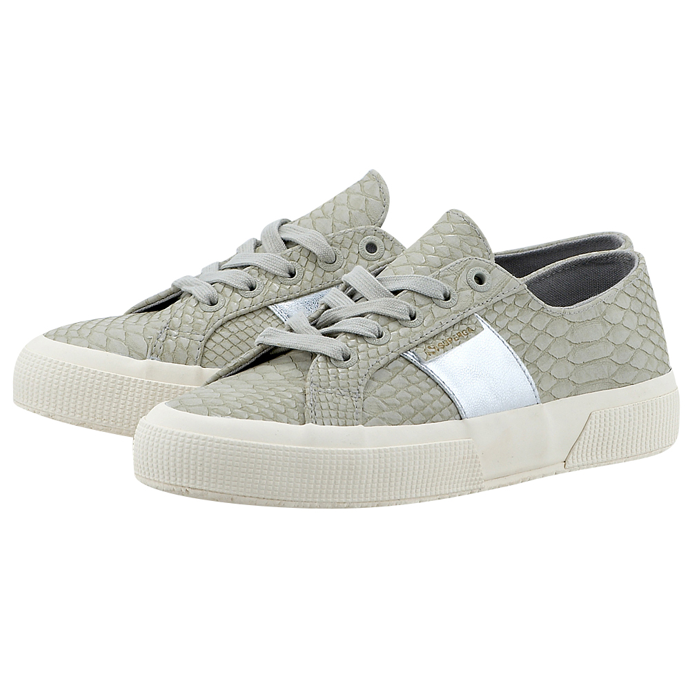 Superga – Superga S00CL10-N67 – ΧΑΚΙ