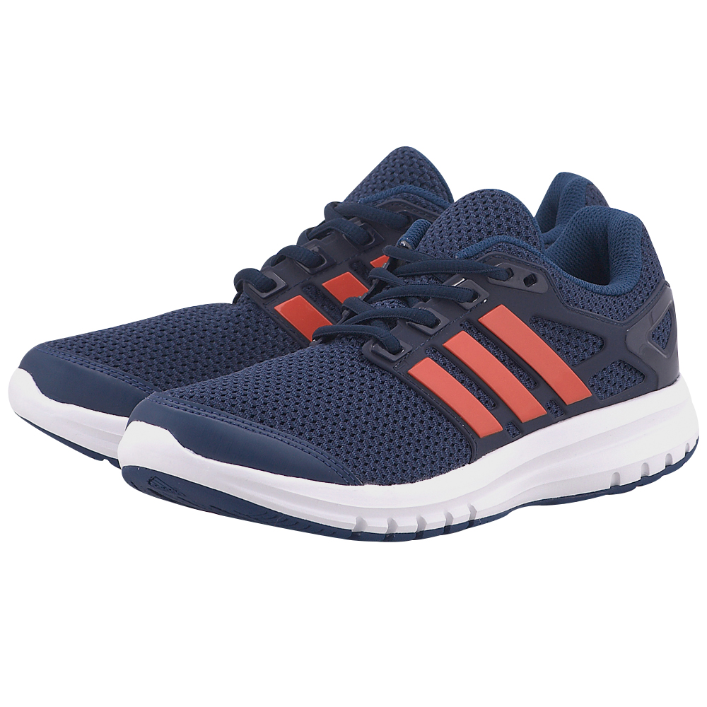 adidas Performance – Adidas Energy Cloud K S76737 – ΜΠΛΕ