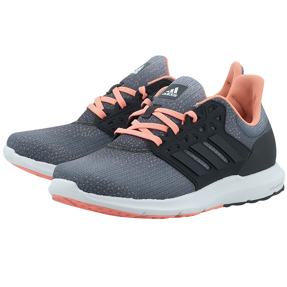 adidas Sports – adidas Coslaxy W S80672 – ΜΑΥΡΟ