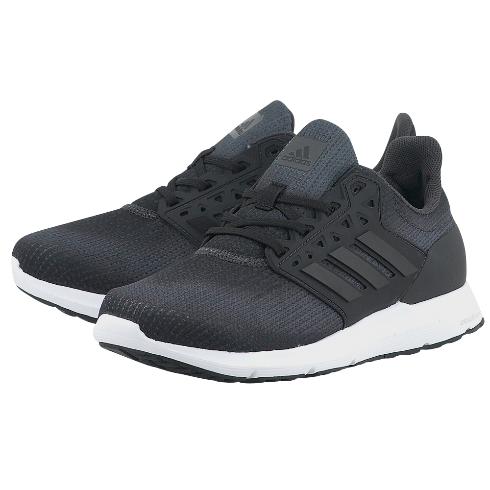 adidas Sports - adidas Coslaxy W S80673 - ΜΑΥΡΟ