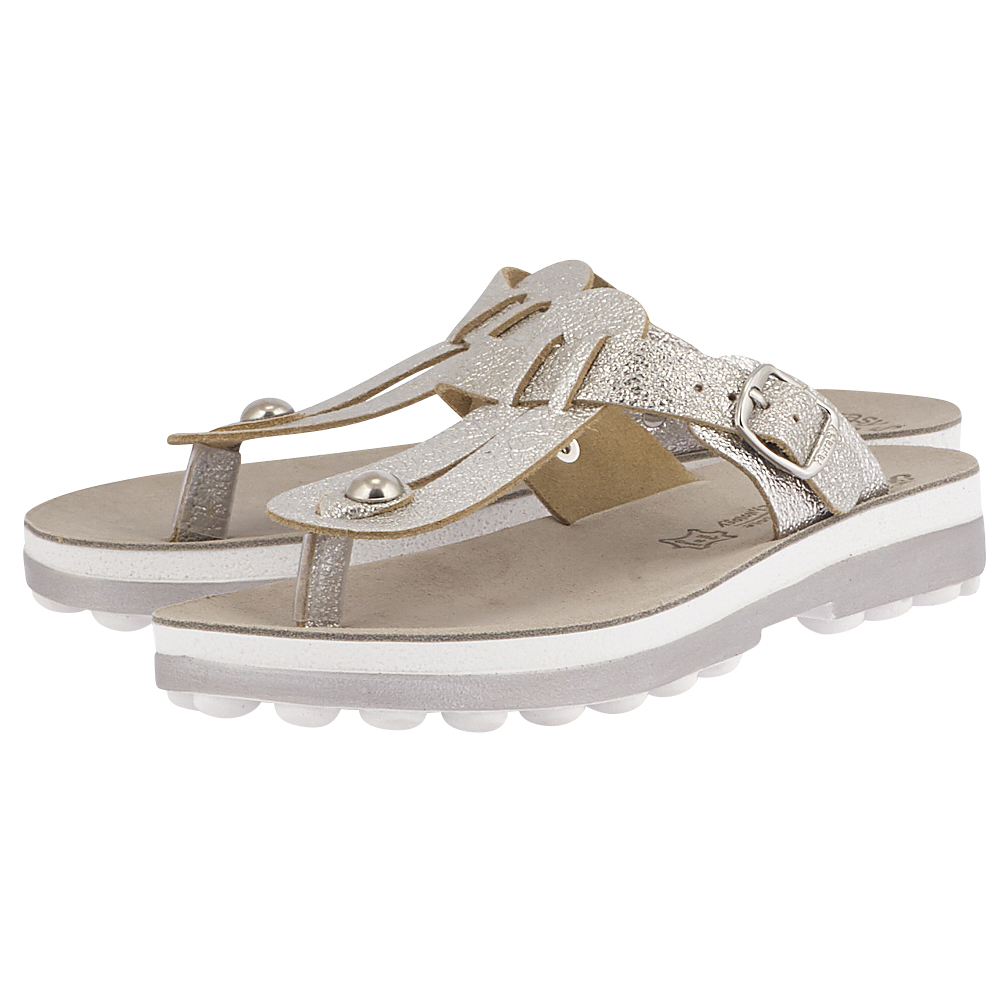 Fantasy Sandals – Fantasy Sandals S9004 – ΑΣΗΜΙ