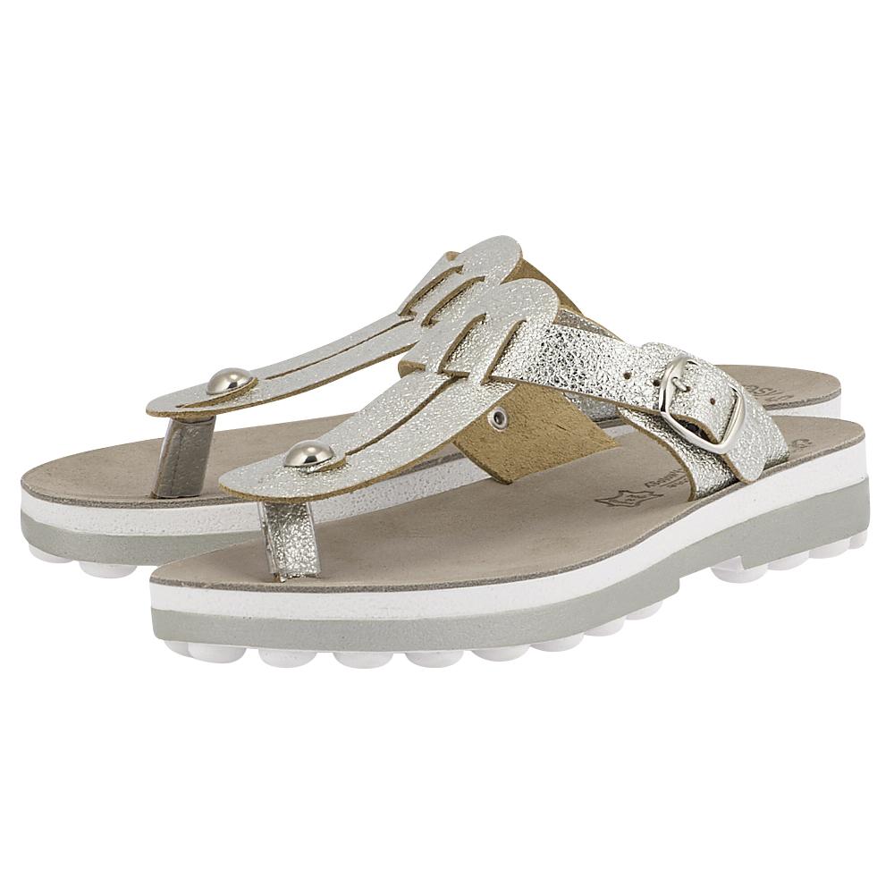 Fantasy Sandals – Fantasy Sandals S9004 – ΧΡΥΣΟ