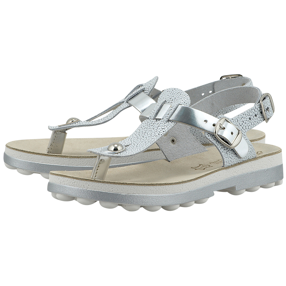 Fantasy Sandals – Fantasy Sandals S9005 – ΑΣΗΜΙ