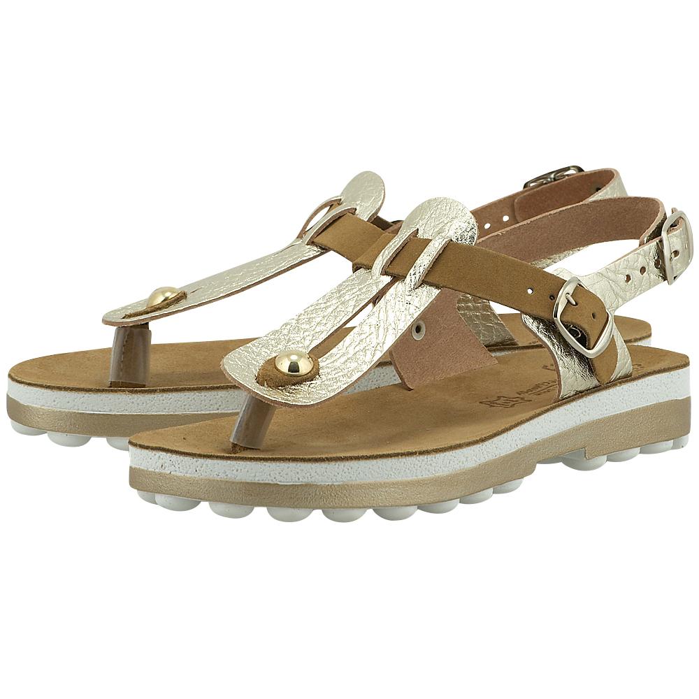Fantasy Sandals – Fantasy Sandals S9005 – ΤΑΜΠΑ