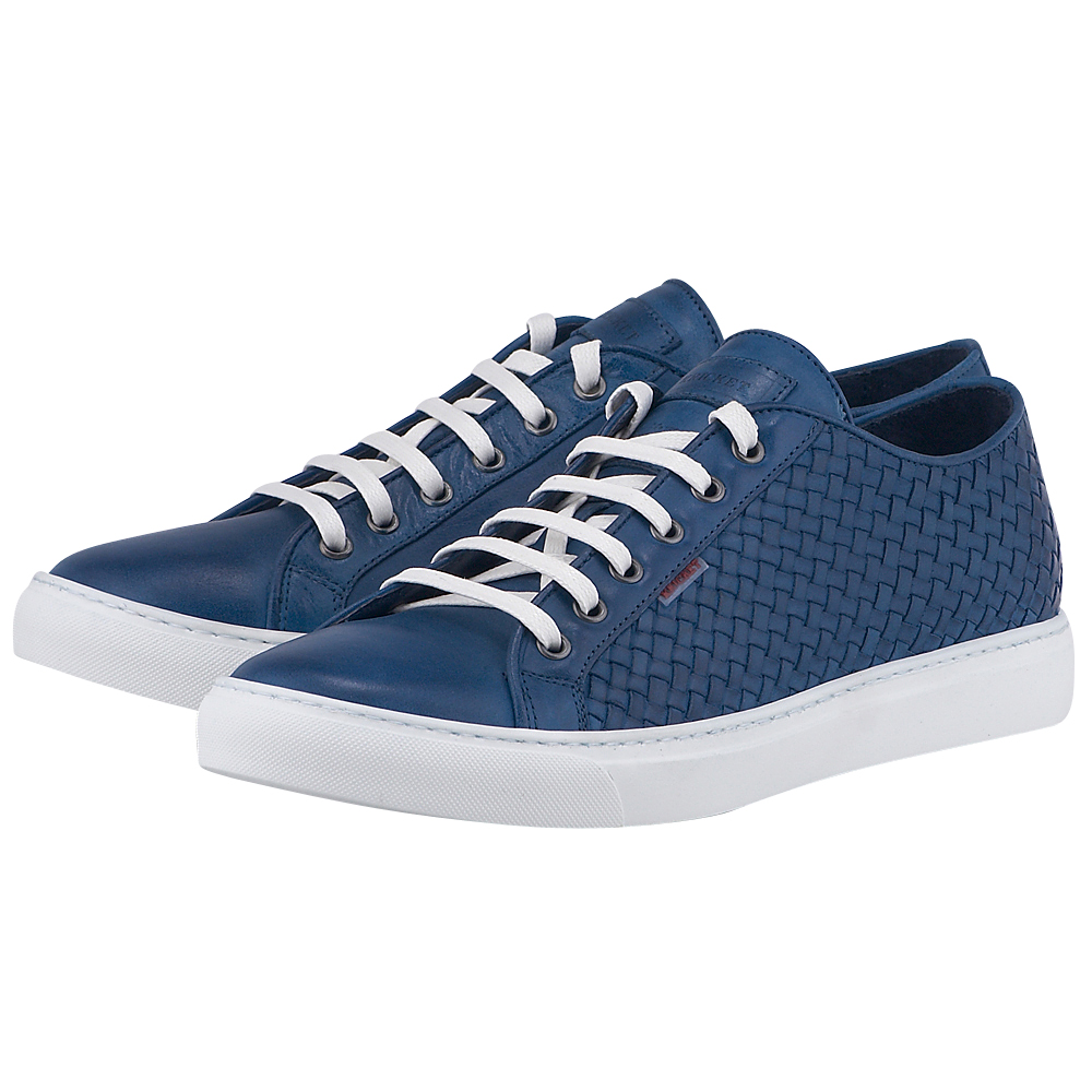Kricket - Kricket STYLE - ΡΑΦ outlet   ανδρικα   sneakers   low cut