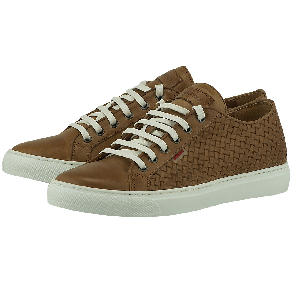Kricket - Kricket STYLE - ΤΑΜΠΑ outlet   ανδρικα   sneakers   low cut