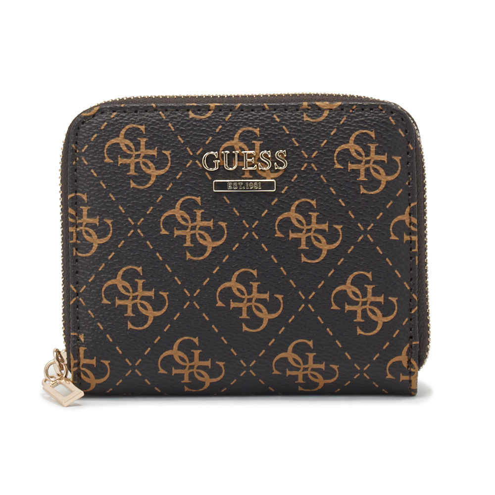 Guess - Guess SWSG7966370-BBL - 00873