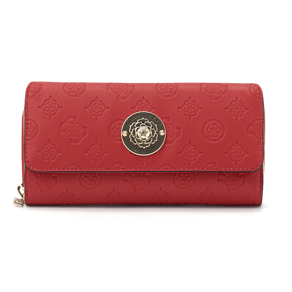 Guess - Guess SWSG7968620-RED - 01080