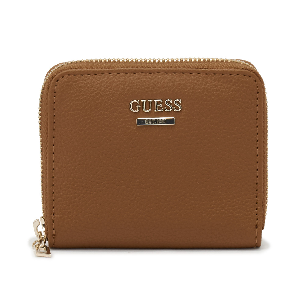 Guess - Guess SWVG7881370-COG - 00878