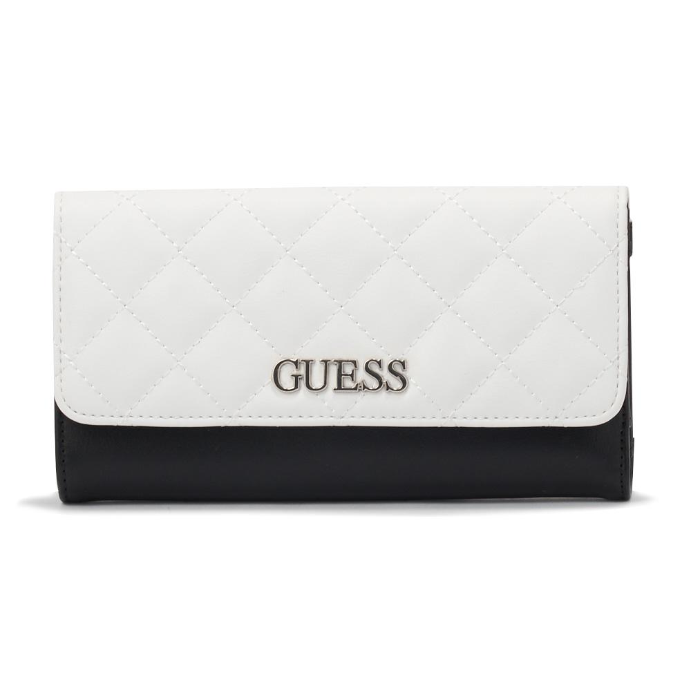 Guess - Guess SWVG7970650-WML - 01079