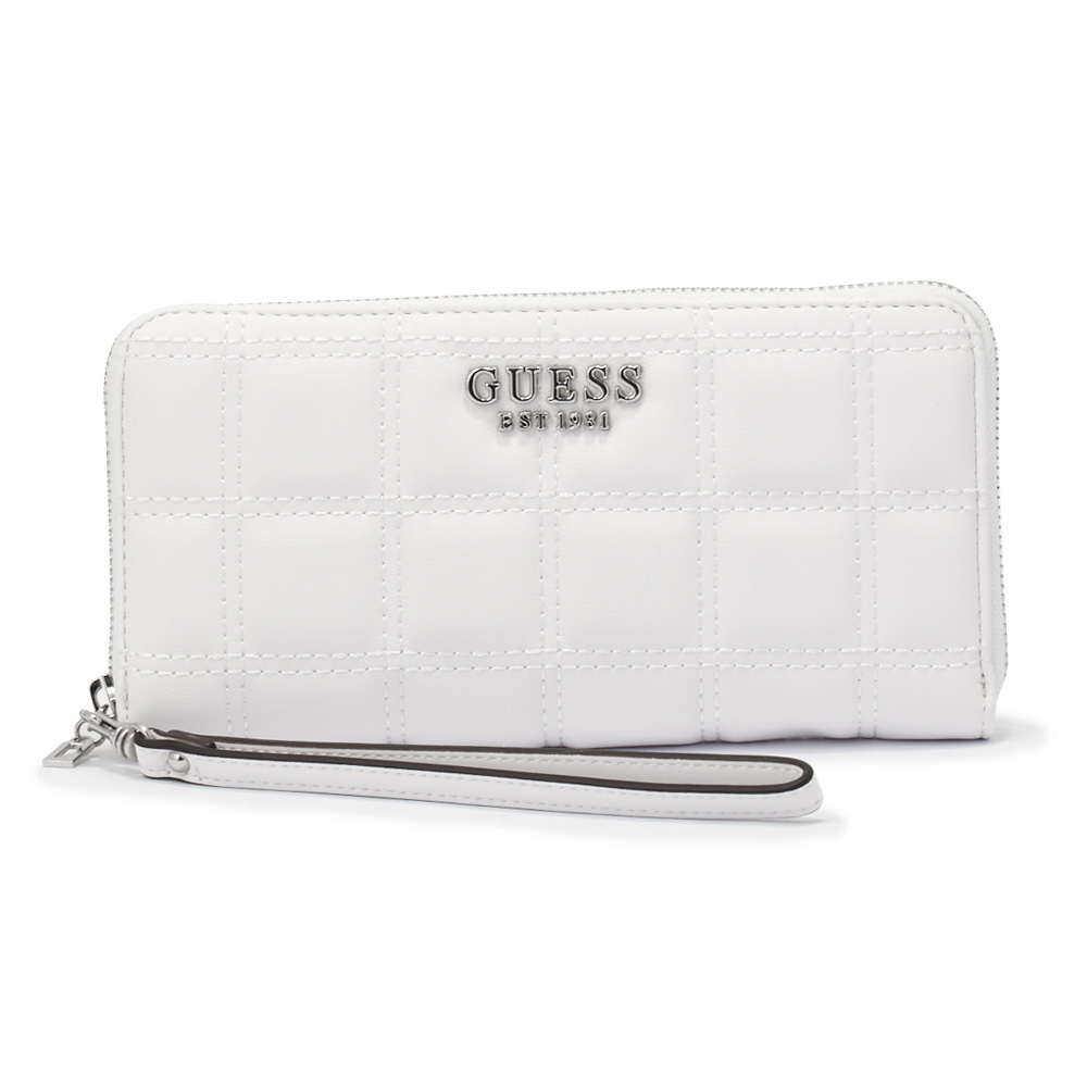 Guess - Guess SWVY8111460-WHI - 00877