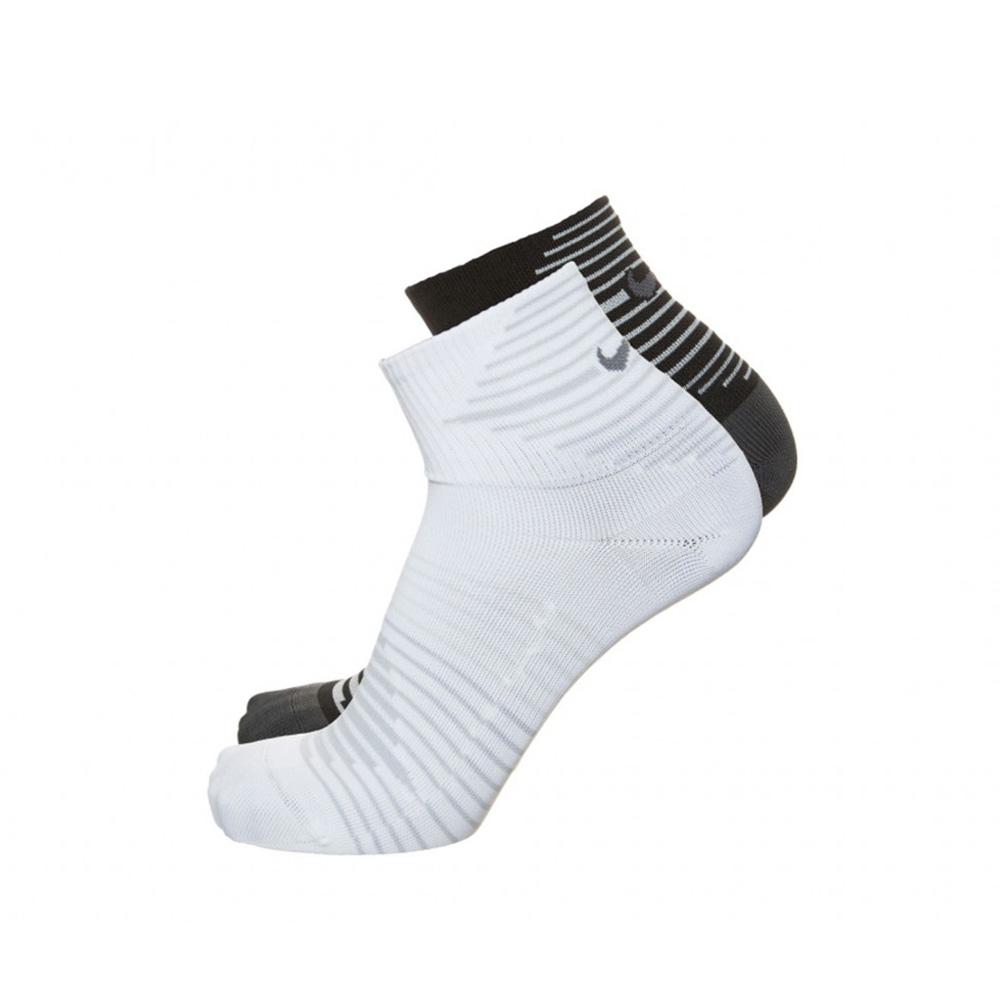Nike – Nike Running Dri-fit SX5198-900. – ΛΕΥΚΟ/ΓΚΡΙ