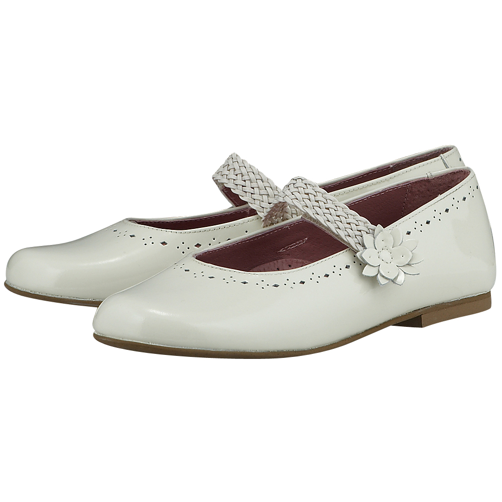 Tinny Shoes - Tinny Shoes TNY10210 - ΜΠΕΖ