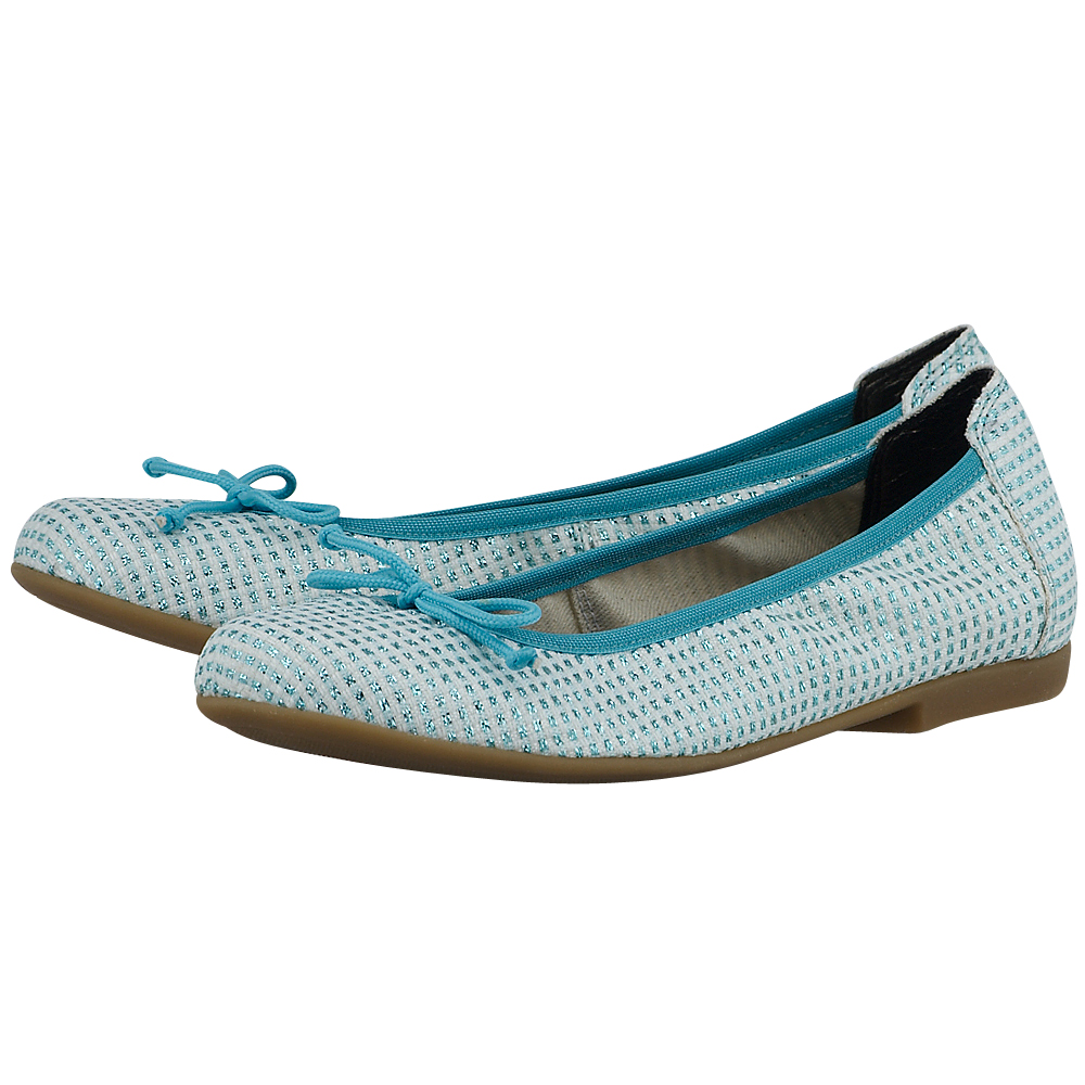 Tinny Shoes - Tinny Shoes TNY10401 - ΒΕΡΑΜΑΝ