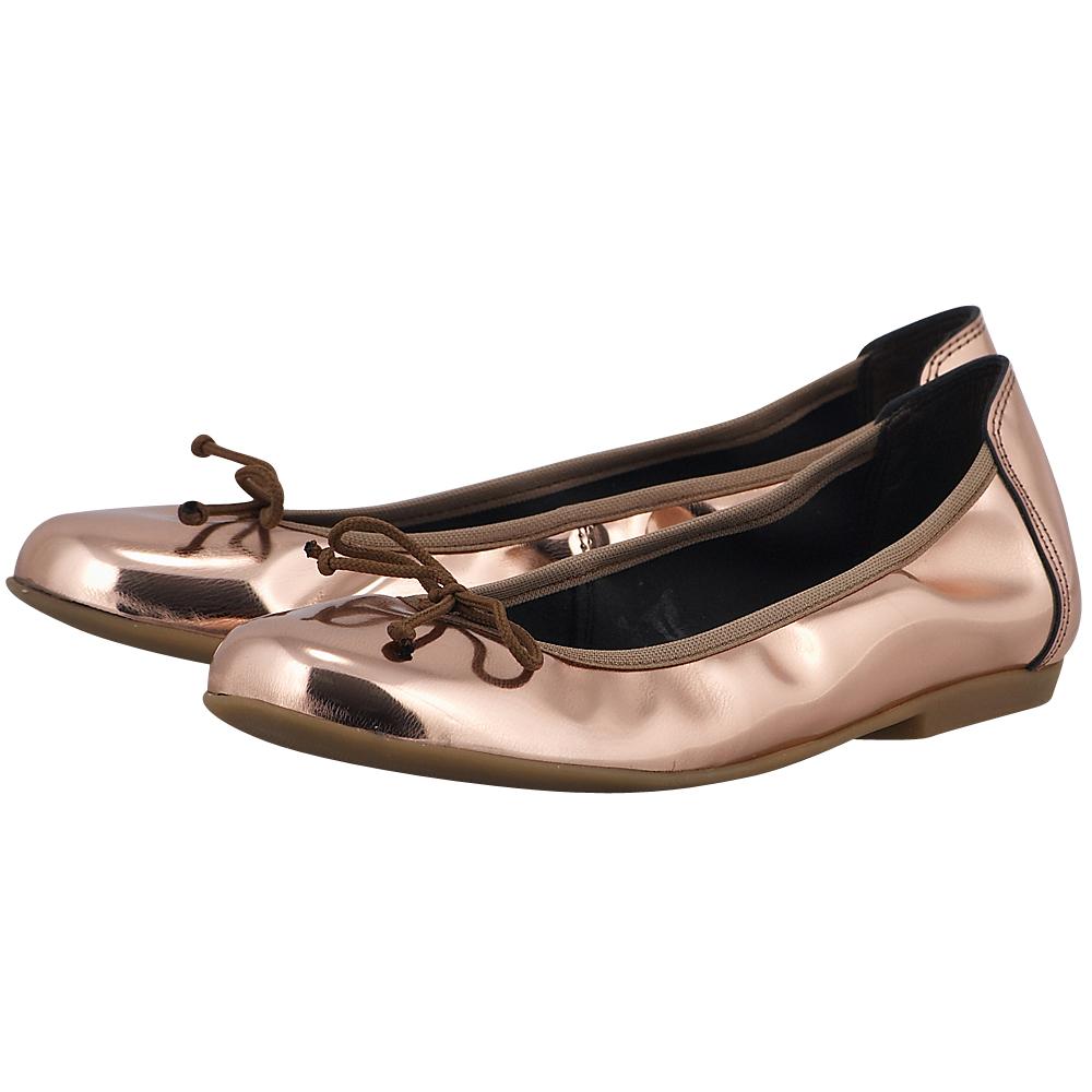a07c99cc061 Tinny Shoes μπρονζε TNY10401 | MYSHOE.GR