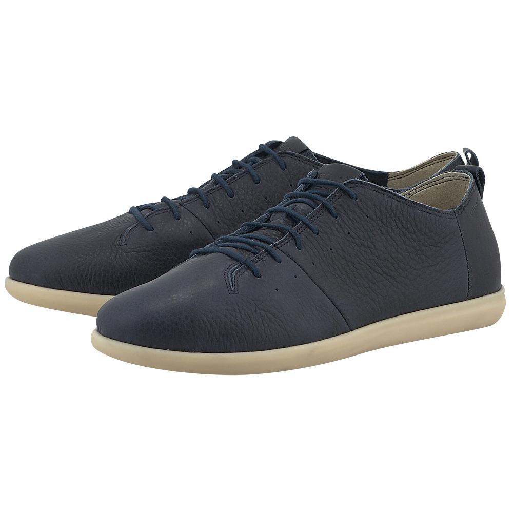 a262f1ea168 Geox - Geox D642NA - ΣΑΜΠΑΝΙ - Sneakers, ΓΥΝΑΙΚΕΙΑ