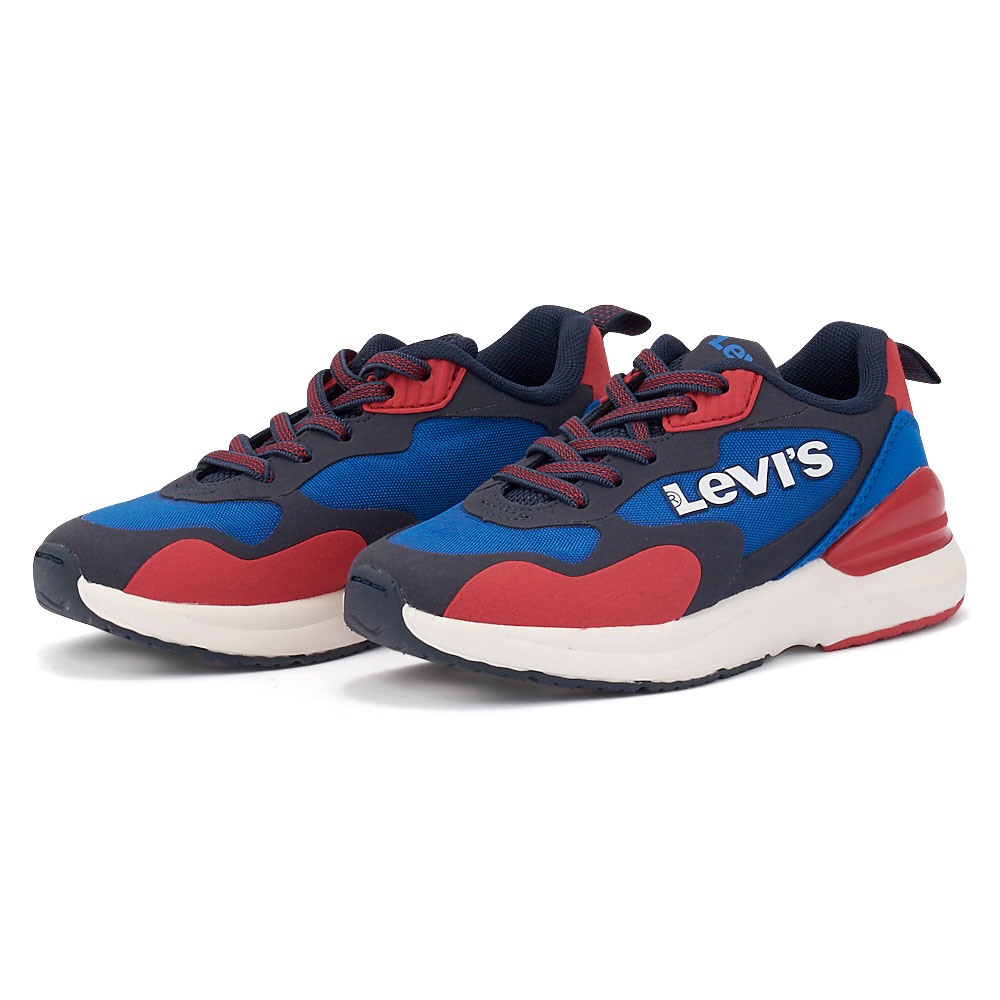 Levis - Levis Fast VFAS0001S-0769 - 00482