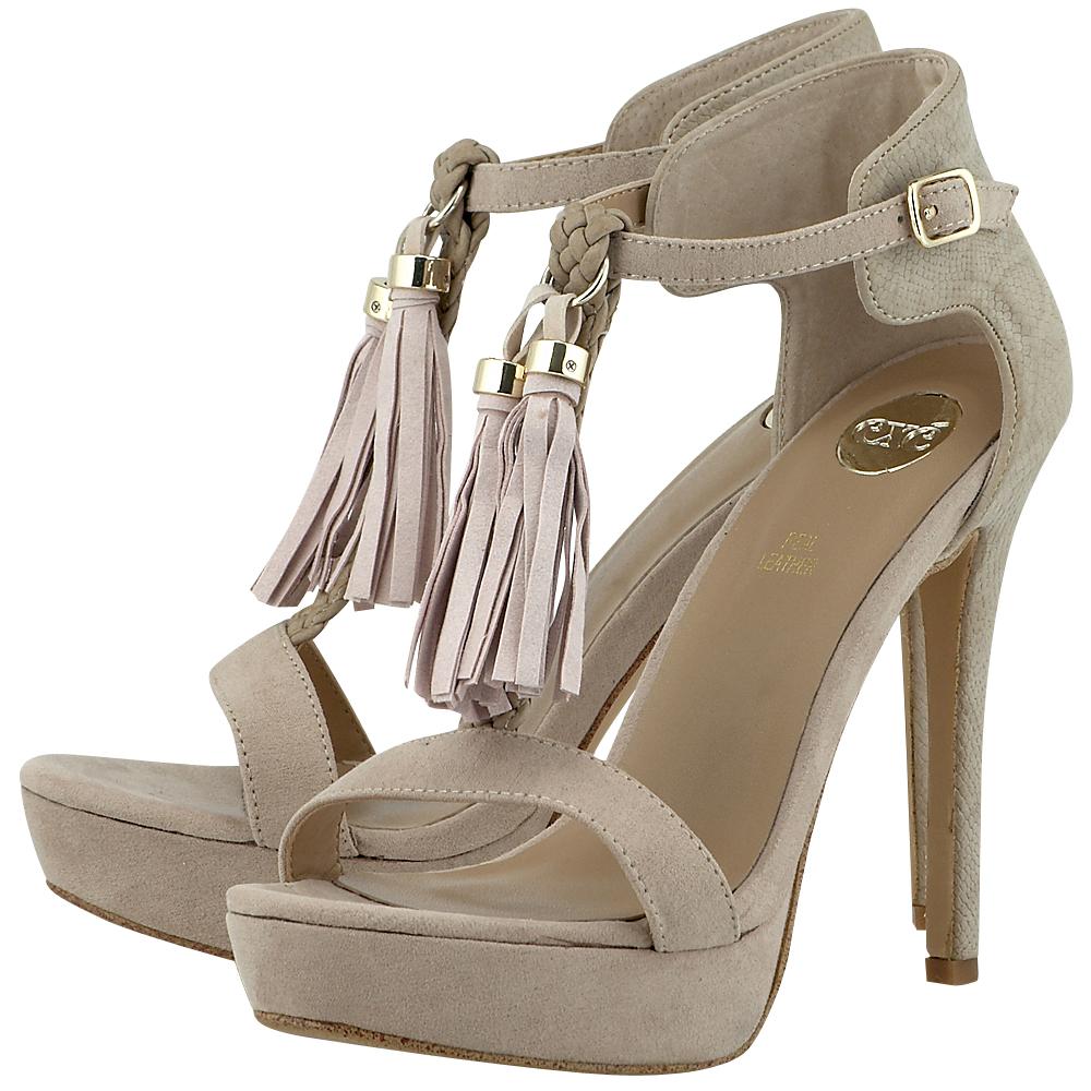 Γυναικεία Πέδιλα ⋆ EliteShoes.gr ⋆ Page 73 of 87 0bec7b79702