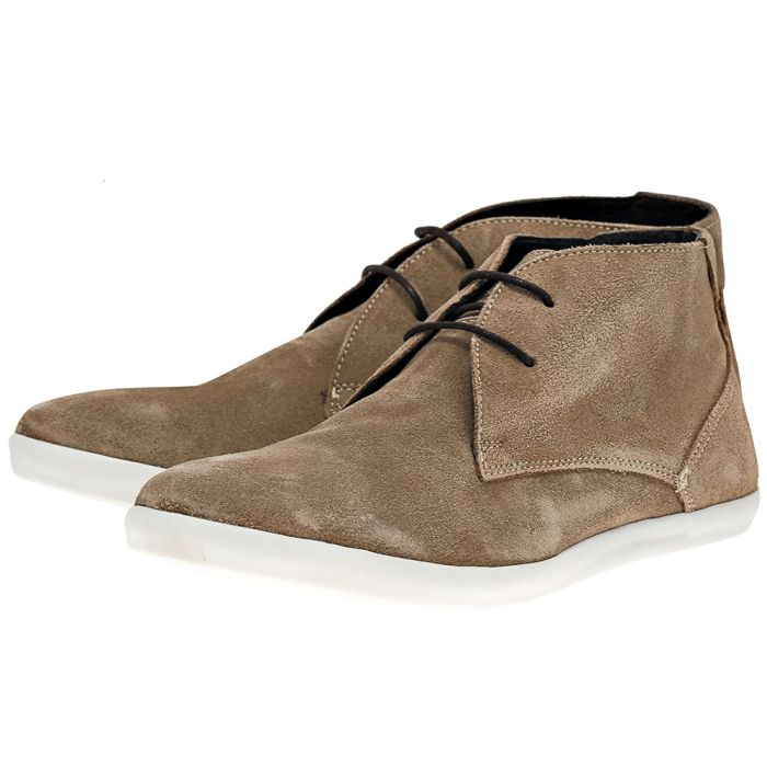 Walkys - Walkys WY4373. - ΜΠΕΖ outlet   ανδρικα   sneakers   mid cut